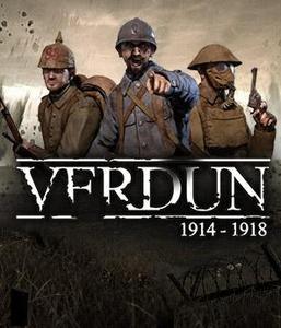 Verdun (PC Download)