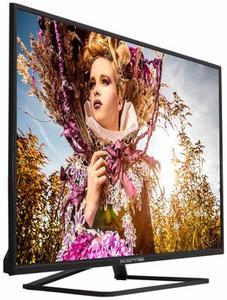Sceptre U500CV-UMK 49-inch 4K Ultra HD LED TV