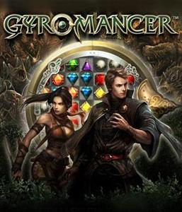 Gyromancer (PC Download)