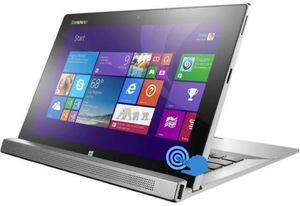 Lenovo Miix 2-11 59413201 Core i5-4202Y, 128GB Tablet