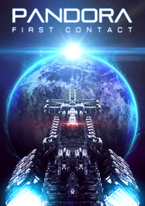 Pandora: First Contact (PC Download)