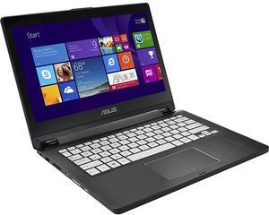 Asus Q302LA 2-in-1, Core i3-4030U, 6GB RAM (Refurbished)