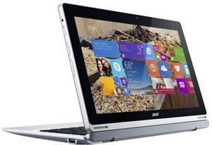 Acer Aspire Switch 11 Core i3-4012Y, 4GB RAM, 128GB SSD