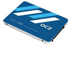 "OCZ Arc 100 Series SSD 2.5"" 480GB ARC100-25SAT3-480G"