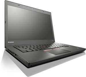 Lenovo ThinkPad T450 Core i5-5300U, 4GB RAM