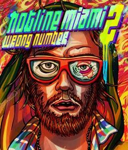 Hotline Miami 2: Wrong Number (PC Download)