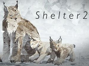 Shelter 2 (PC Download)