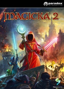 Magicka 2 (PC Download)