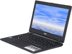 Acer Aspire ES1 Celeron N2840, 2GB RAM