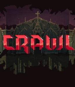 Crawl (PC Download)