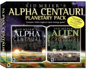 sid meiers alpha centauri download