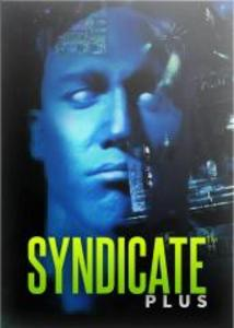 Syndicate Plus (PC/Mac Download)