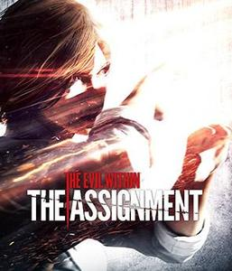 The Evil Within: The Assignment (PC DLC)