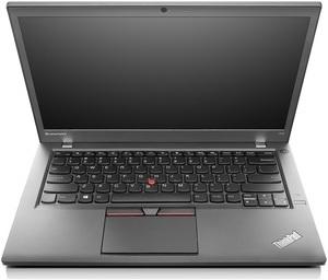 Lenovo ThinkPad T450s Core i5-5200U, 8GB RAM, Full HD IPS 1080p