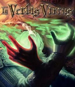In Verbis Virtus (PC Download)