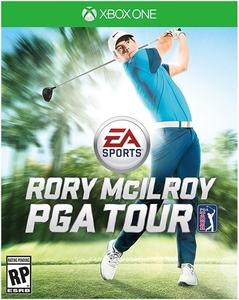 Rory McIlroy PGA Tour (Xbox One Download)