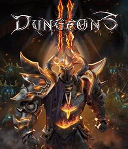 Dungeons 2 (PC Download)