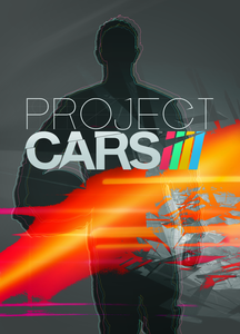 Project Cars (PC Download)