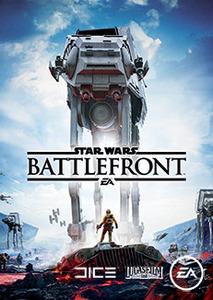 Star Wars: Battlefront (PC Download)