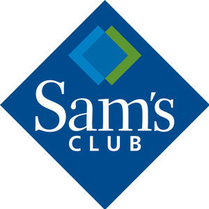 1-Year Sam's Club Membership + + $10 eGift Card + $15 Online eGift Card + $19.98 Instant Savings (New Members Only)
