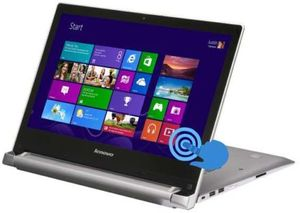 Lenovo Flex2 14 59418276 Core i7-4510U, 8GB RAM, 128GB SSD