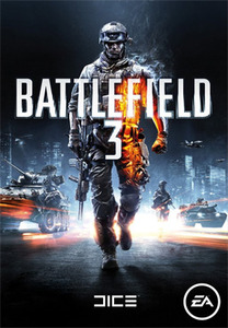 Battlefield Collection (PC Download)