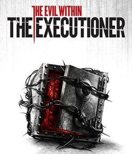 The Evil Within: The Executioner (PC DLC)