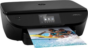 HP Envy 5660 Wireless e-All-In-One Printer