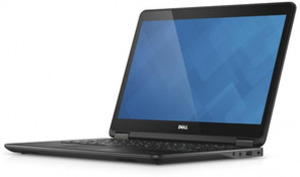 Dell Latitude E7440 Core i7-4600U, 8GB RAM, 256GB SSD (Refurbished)