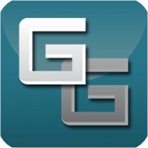 GamersGate Sale: Summer Sale