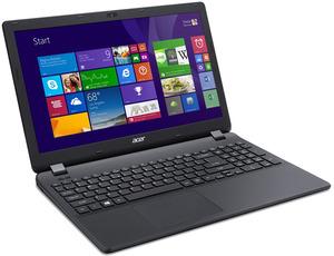 Acer Aspire ES1 Pentium N3540, 4GB RAM (Refurbished)