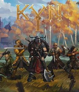 Kyn (PC Download)