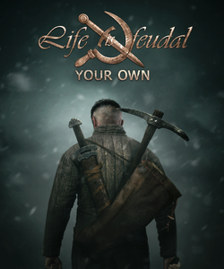 Life is Feudal: Your Own (PC Download)
