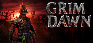 Grim Dawn (PC Download)