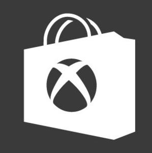Xbox Black Friday Early Access Sale (Live Gold Required)