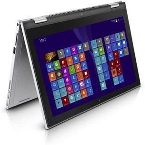 Dell Inspiron 11 2-in-1, Core i3-4030U, 4GB RAM (Live 11/26 at 9PM PST)