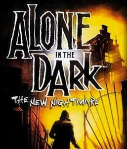 Alone in the Dark: The New Nightmare (PC Download)