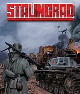 Stalingrad (PC Download)