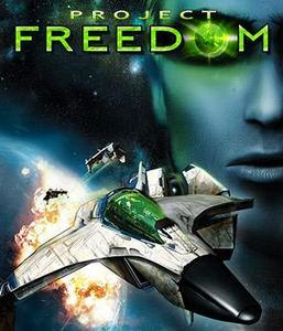 Project Freedom (PC Download)