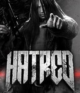 Hatred (PC Download)