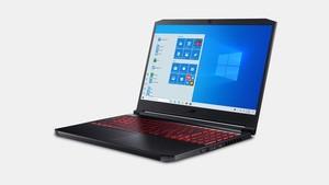 Acer Aspire V Nitro Core™ i7-4720HQ, 16GB DDR3, GeForce GTX 960M, Full HD 1080p, Blu-Ray