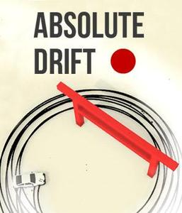 Absolute Drift (PC Download)