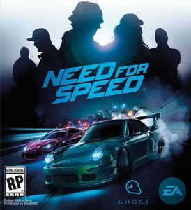 Need for Speed (PC Download)
