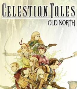 Celestian Tales: Old North (PC Download)