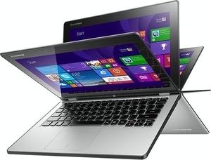 Lenovo Yoga 2 11 59417913 Pentium N3540, 4GB RAM (Pre-owned)