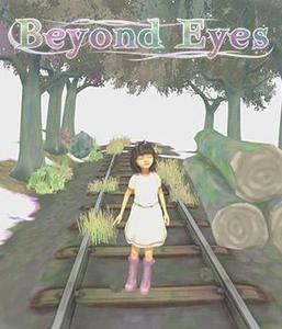 Beyond Eyes (PC Download)