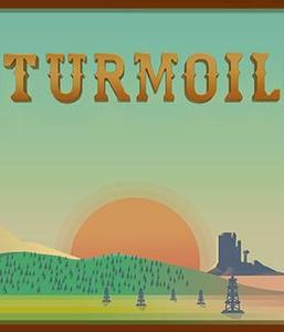 Turmoil (PC Download)