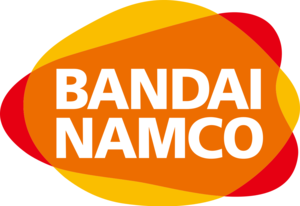 GamersGate Sale: Bandai Namco Titles