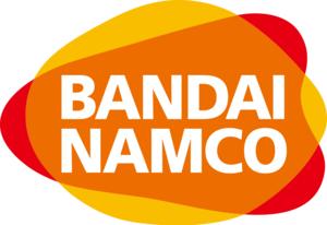 GamersGate Summer Sale: Bandai Namco Anime