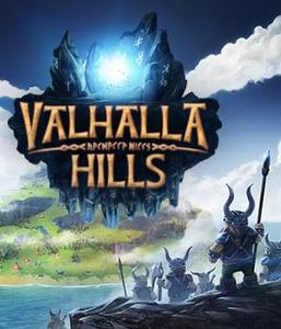 Valhalla Hills (PC Download)